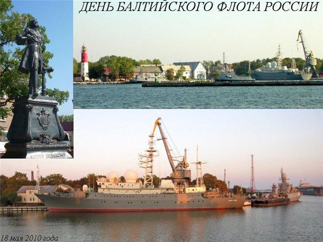 телефонный справочник кременчуга 2013